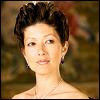 Alexandra, Countess of Frederiksborg