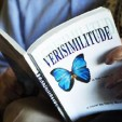 Verisimilitude - the book which caused all the trouble