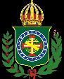 Brazilian Imperial Standard