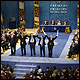 Prince of Asturias Award winners