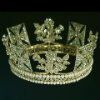 The George IV State Diadem
