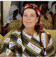 Princess Caroline in Niger