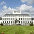 Soestdijk Palace