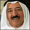 Sheikh Sabah IV bin Al-Ahmad