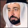 Sheikh Sultan bin Mohammed