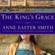 The King's Grace cover