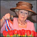 Click the image to see more Keukenhof.nl