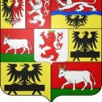 The Auesperg Coat of Arms