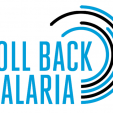 Roll Back Malaria