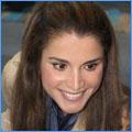 Click image to view at jordantimes.com