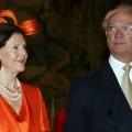 sweden-king-queen