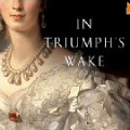 In Triumph's Wake