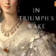 In Triumph's Wake cover art