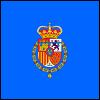 Standard of the Prince of Asturias