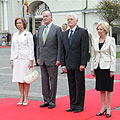 State Visit to Lithuania