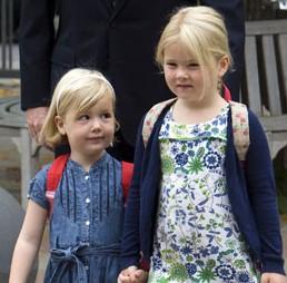 View the image at koninklijkhuis