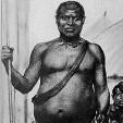 King Lobengula