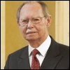 Grand Duke Jean of Luxembourg