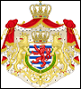 Luxembourg's Coat of Arms