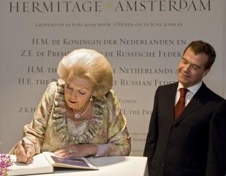 View the image at parool.nl