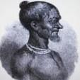 King Nana Badu Bonsu II