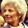 Fürstin Gina vuz Liechtenstein