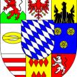 Arms of Löwenstein-Wertheim