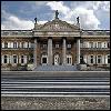 Palace of Laeken
