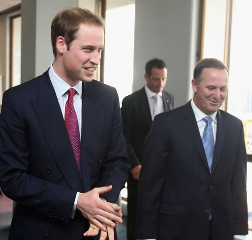 Click here for Prince William pics