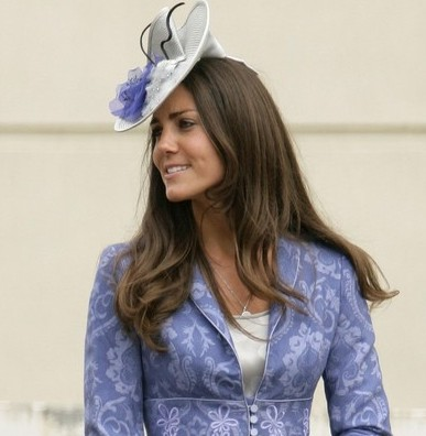 Click here for more Kate Middleton pics