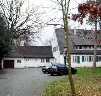 View image at bild.de