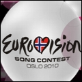 Click at the image to get to the official ESC homepage