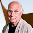 Richard Serra, 2010 Prince of Asturias Award for the Arts