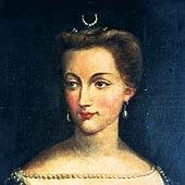 View image at princessmichael.com