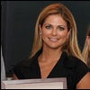 Princess Madeleine in Florida