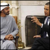 Click on imager a larger view on alarabiya.net