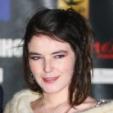 Melanie-Antoinette de Massy