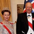 State Visit to Slovenia