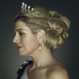 Princess Máxima of the Netherlands