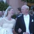 Wedding Princess Nathalie and Alexander (3)
