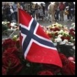 Norway grieving after attacks on Friday