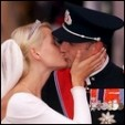 10th anniversary of Haakon and Mette-Marit