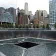 The National September 11 Memorial and Museum