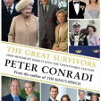 'The Great Survivors' by Peter Conradi
