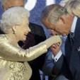 Queen, Charles