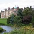 Sandringham_House_garden