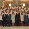 View the full image at Casa Real