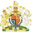 British Coat of Arms