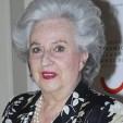 Infanta Pilar of Spain