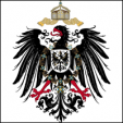The Coat of Arms of the German Empire